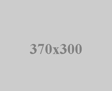 Blog Single Gallery
